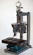 Cameron Micro Drill Press MD70 Series - MD70-D-1