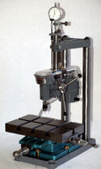 Cameron Micro Drill Press MD70 Series