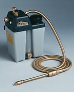 Trico Li'l Mister  Spray Cooler Mist Unit - 30540
