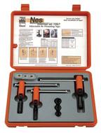 Nes Internal Thread Repair Set - 01007-1