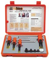 Nes Internal Thread Repair Set - 01008