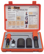 Nes Internal Thread Repair Set - 01036