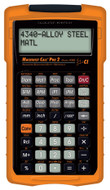 Calculated Industries Machinist Calc Pro 2 - 4088