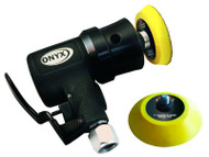 "Astro ONYX Micro 2"" Random Orbit Sander  - 321"