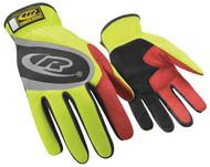 Ringers R-11 Quick-Fit Gloves, Medium - 118-09