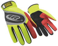 Ringers R-11 Quick-Fit Gloves, Large - 118-10