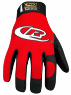 Ringers 135 Authentic Gloves, Medium - 135-09