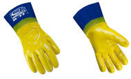 Ringers R-77 Style Gloves