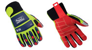 Ringers R-249 Style Gloves