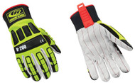 Ringers R-260 Style Gloves, Small - 260-08
