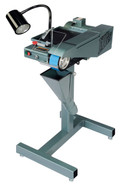Ellis Belt Grinder Model 6000 - EL-6000