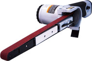 """Astro Air Belt Sander 1/2"""" x 18"""" Belt Size"""