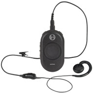 Motorola CLP Series Two-Way Radio - CLP1010