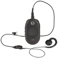 Motorola CLP Series Two-Way Radio - CLP1040