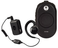 Motorola CLP Series Two-Way Radio - CLP1060