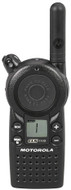 Motorola CLS Series Two-Way Radio - CLS1110