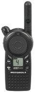 Motorola CLS Series Two-Way Radio - CLS1410