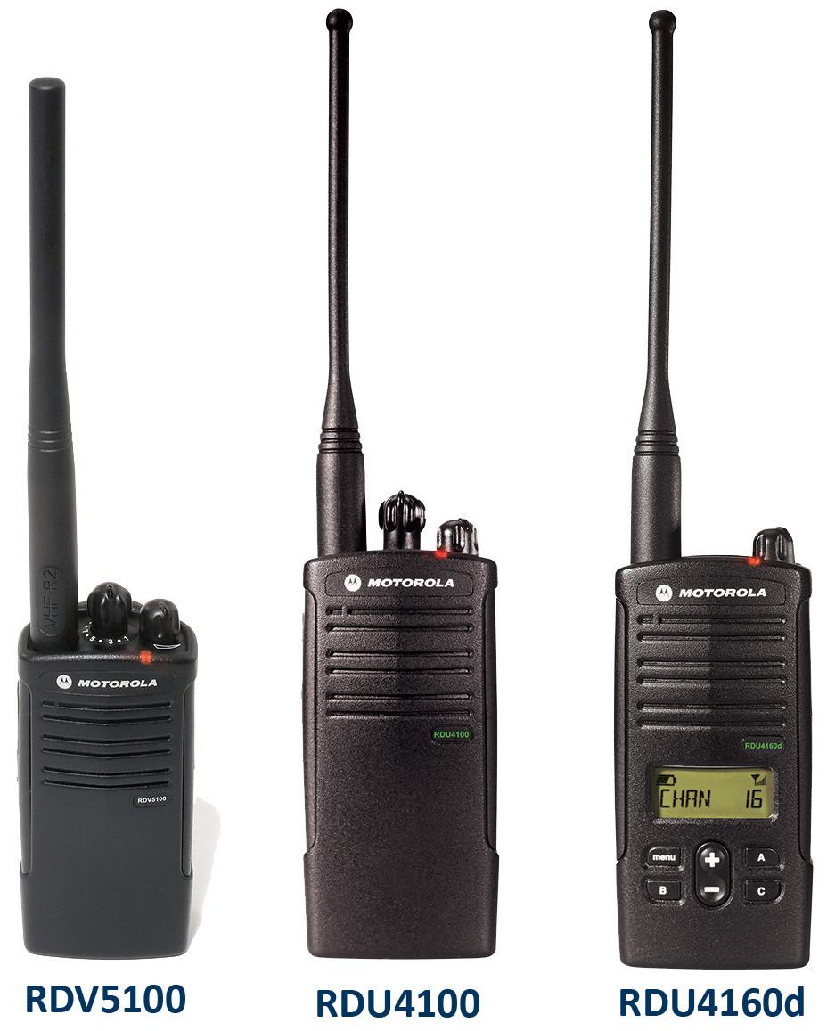 Motorola Rdx Series Two Way Radios Penn Tool Co Inc 2000 Cell Phone Material Object Maintaining Diagram