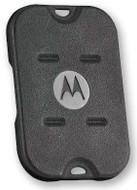 Motorola Magnetic Case for CLP Series Radios - HKLN4433A