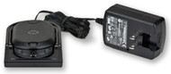 Motorola Standard Single Unit Charger Kit for CLP Series Radios - HKPN4008A