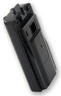Motorola Alkaline Battery Frame for RDX Series Radios - RLN6306A