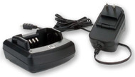Motorola 2-Hour Rapid Charger Kit for RDX Series Radios - RLN6304A