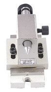"""Precise Adjustable Tailstock for 12"""" Rotary  - 3900-2403"""