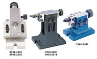 Precise Adjustable Tailstock for Rotary Tables & Index Spacers