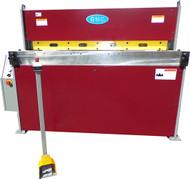 GMC Deluxe Hydraulic Shears