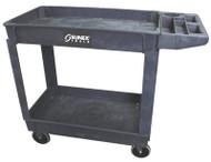 Sunex Compact Heavy Duty Utility Carts