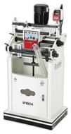 """Shop Fox 11-1/4"""" Dovetail Machine W1804 - W1804"""