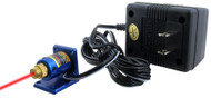 Laseraim Micro Module Kits