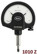 MAHR Millimess (Zentimess) Dial Comparator 1010 Z - 4332900