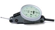 Insize Long Range Dial Test Indicator - 2386-16