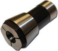 """Baileigh 1/2"""" Router Bit Chuck for Spindle Shapers SSRBT-0500 - SSRBT-0500"""