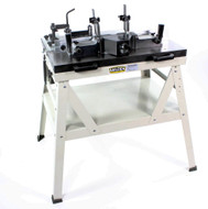 Baileigh Sliding Router Table - RTS-3012