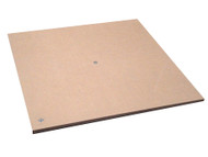 "Allpax Cutting Board 24"" - AX1634"