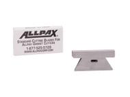 Allpax Cutting Blades