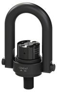 American Drill Bushing EZ-Torque® Hoist Ring - 23490