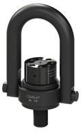 American Drill Bushing EZ-Torque® Hoist Ring, Metric - 24494