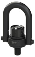 American Drill Bushing EZ-Torque® Hoist Ring, Metric - 24290-1