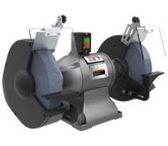 """JET Industrial Bench Grinder, 12"""" IBG-12 - 578012"""