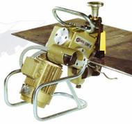 Heck PRO-6 High Production Beveling - PRO-6