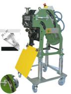 Heck PRO-12G High Production Beveling - PRO-12G