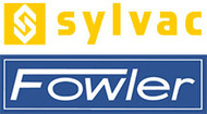 """Sylvac/Fowler 3/8"""" to 8mm bushing for Probes - 54-618-460"""