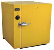 Phoenix DryWIRE Industrial Oven Type 4 - 1205438