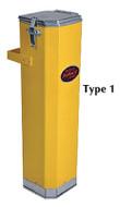 Phoenix Dryrod Portable Electrode Oven - 120550