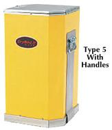 Phoenix Dryrod Portable Electrode Oven - 120523