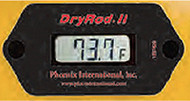Phoenix Digital Thermometer Kit - 1257420