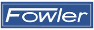 Fowler 40X Lens for Optical Comparator - 53-900-040